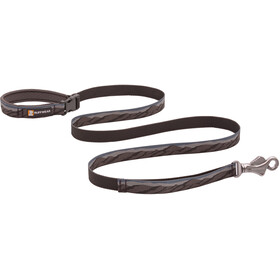 Ruffwear Flat Out Leash, rocky mountains